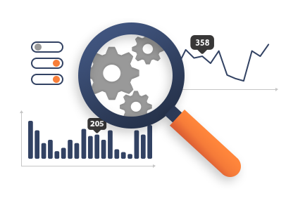 full sanJAuiZ 100+ Курсов По SEO, SMM, Аналитике И Другим Направлениям Онлайн маркетинга